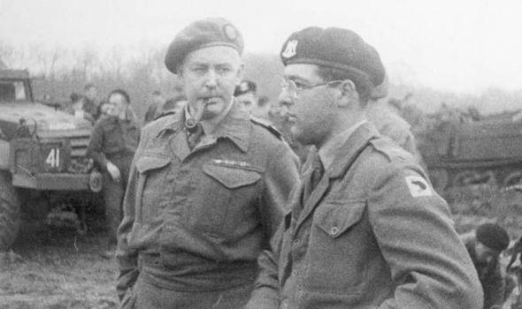 Murray-Walker-in-the-Second-World-War-527495.jpg