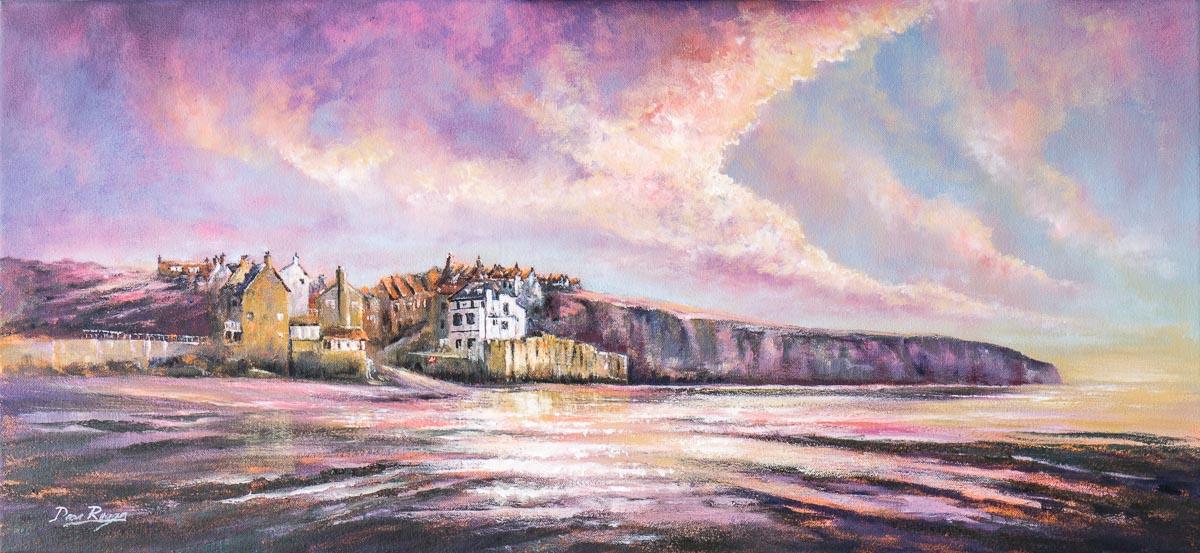museum-1-of-18-Oil-Painting-by-Dean-Regan.jpg