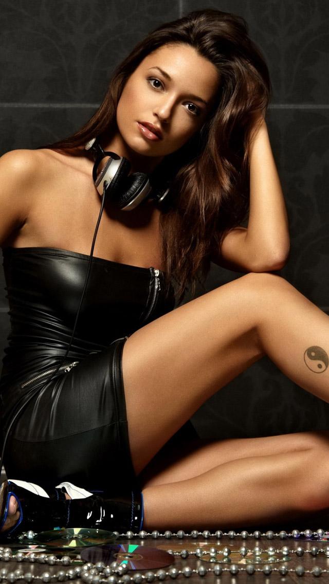 Music-Girl.jpg