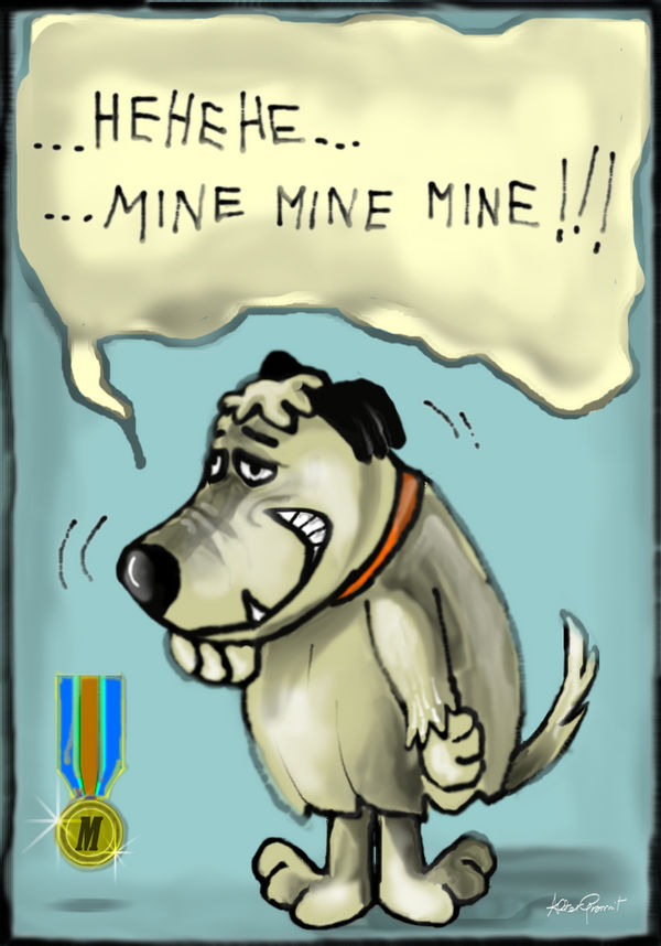 muttley_s_medal_by_altergromit_d2gb19l-fullview.jpg