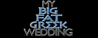 My-big-fat-greek-wedding-movie-logo.png