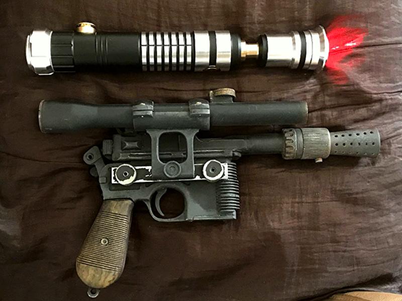my blaster.jpg