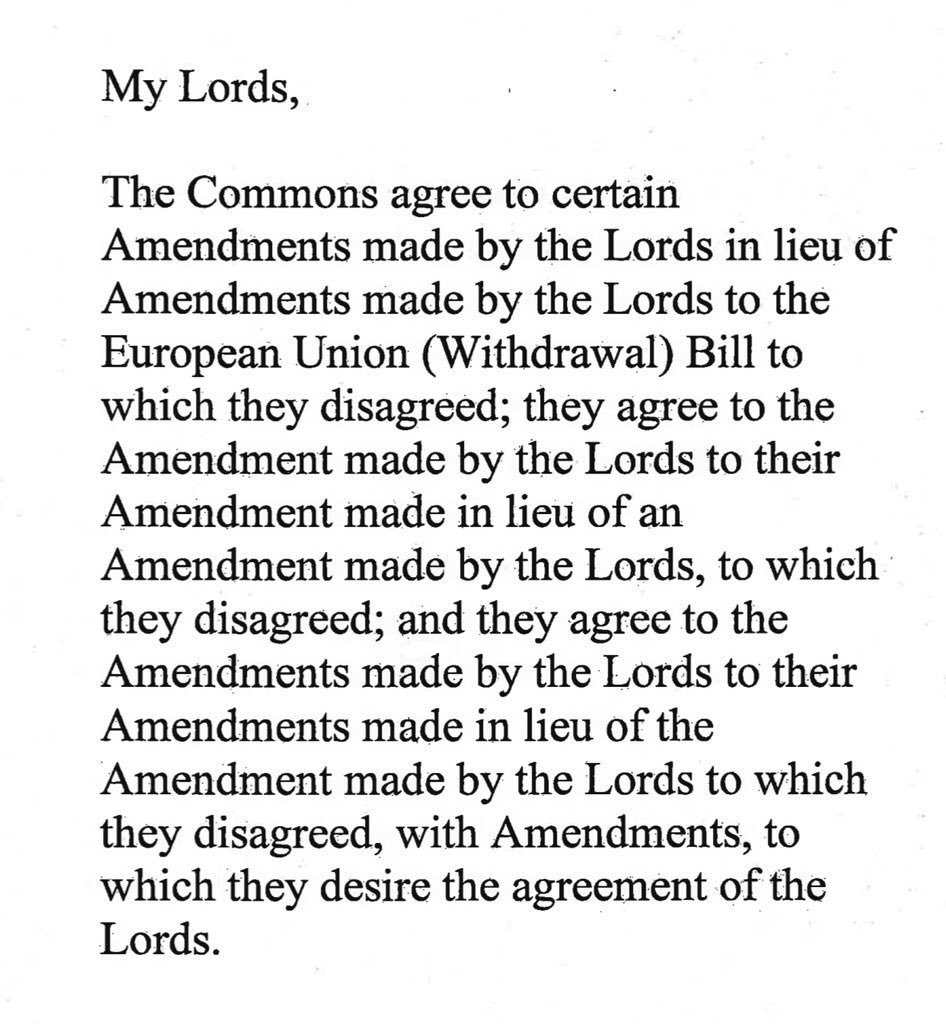 my-lords-the-commons-agree.jpg