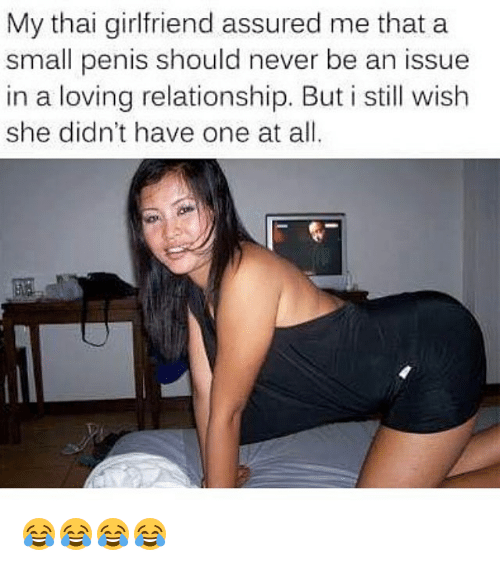 my-thai-girlfriend-assured-me-that-a-small-penis-should-2900014.png