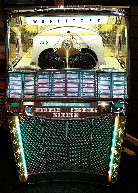 my wurlitzer jukebox (example).jpg