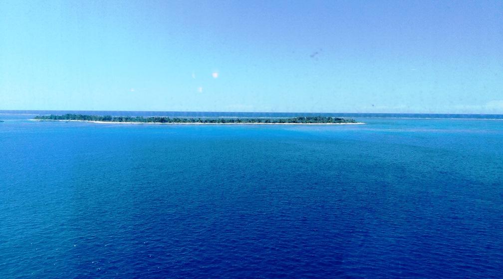 mystery_island.jpg