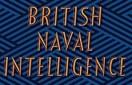Naval int  2.jpg