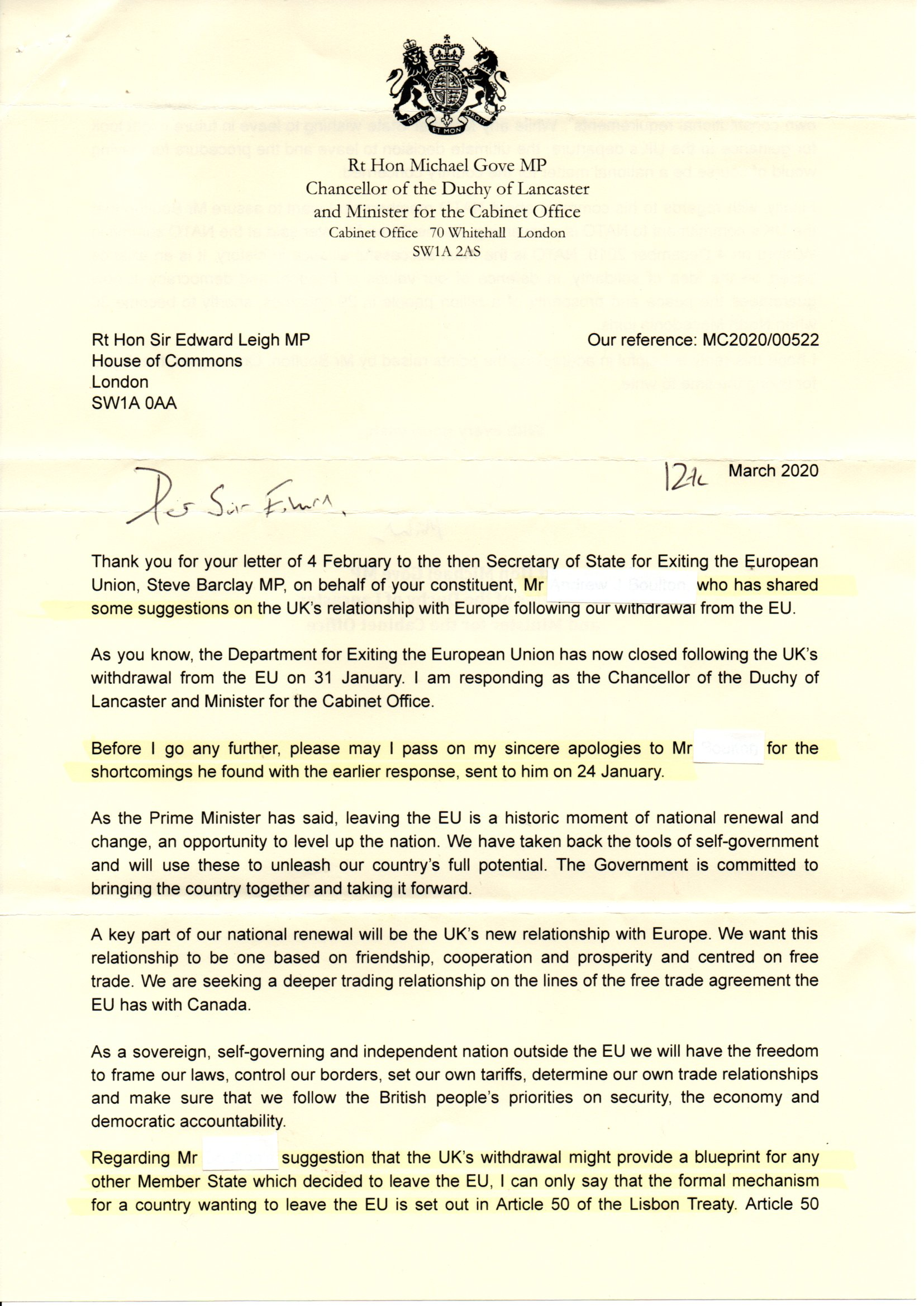 NEC 1 from Gove.jpg
