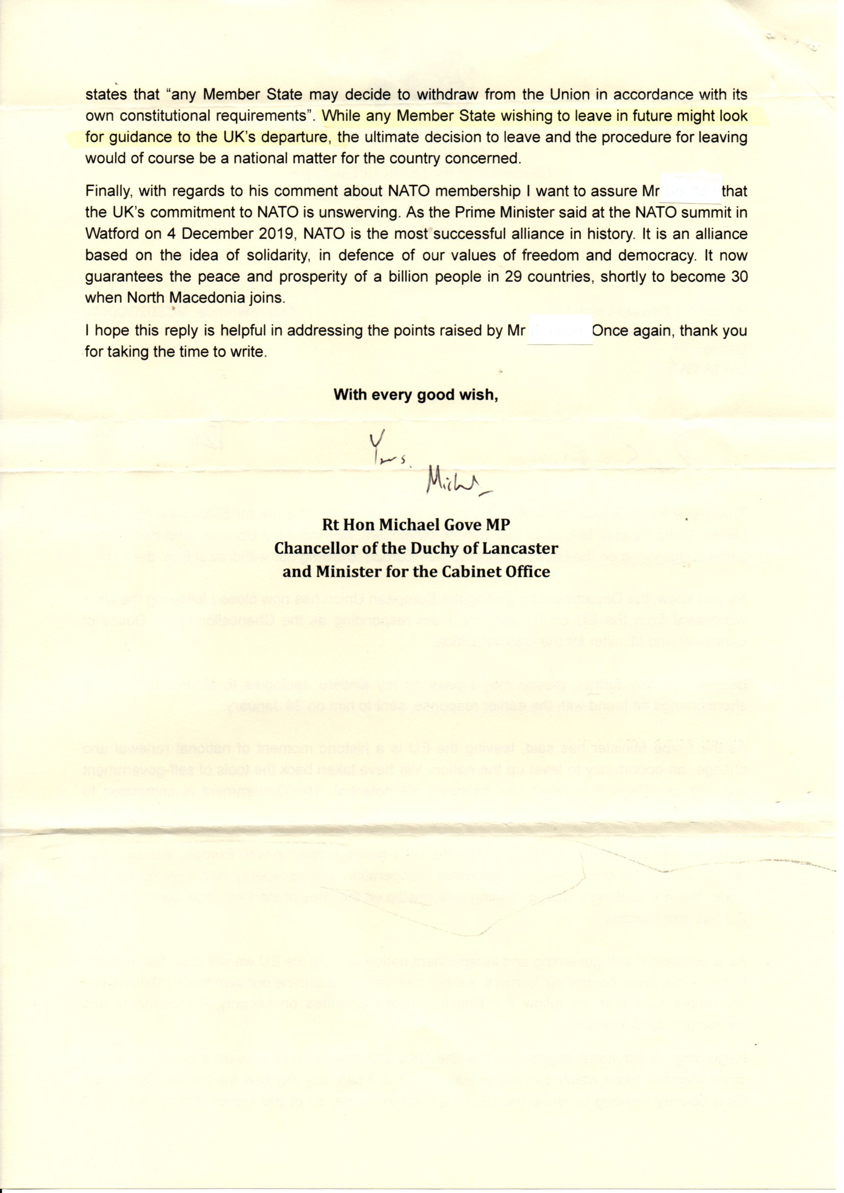 NEC 2 from Gove.jpg