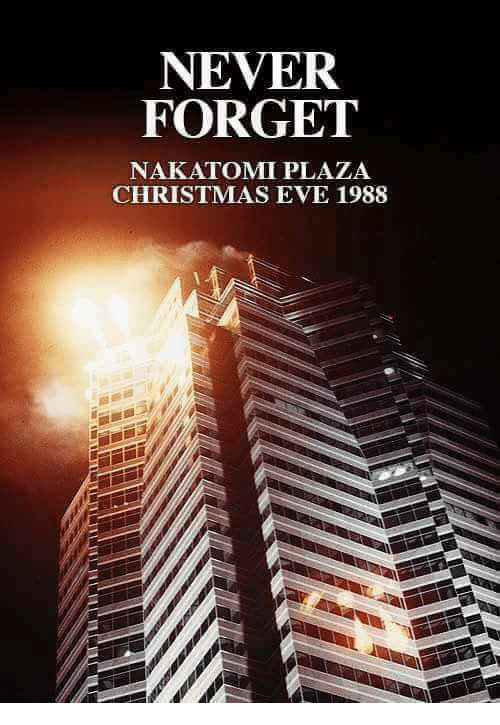 never-forget-nakatomi-plaza-christmas-eve-1988-10015934.png