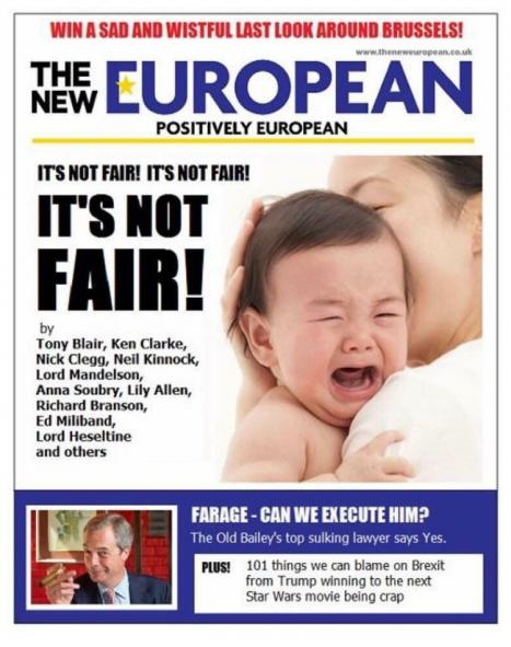 new european.jpg