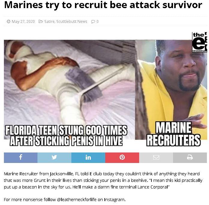 New Marine Recruit.JPG