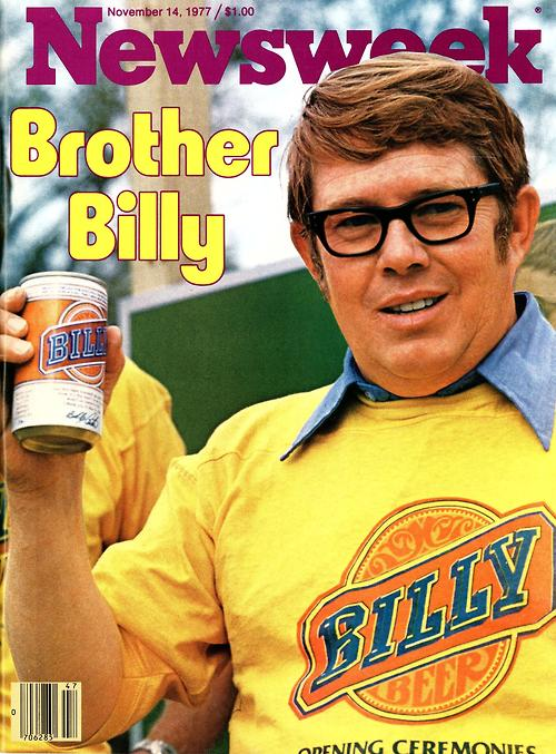 newsweek-brother-billy-cover.jpg
