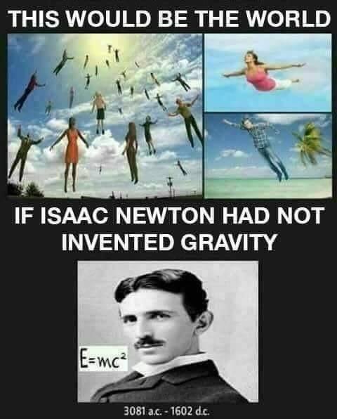 Newton.jpg