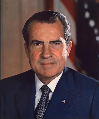 Nixon Presidential portrait.PNG