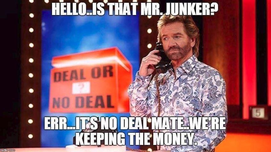 no deal.JPG