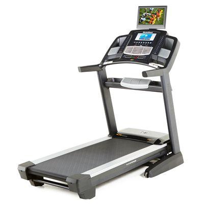 nordictrack_elite_4000_treadmill_nordictrack_elite_4000_treadmilla_400x400.jpg