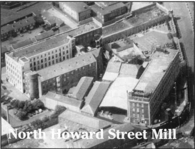 north howard street mill.jpg
