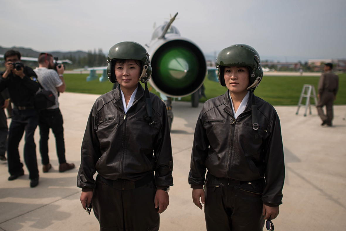 north-korea-wonsan-air-show.jpg
