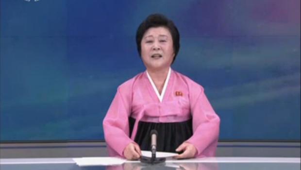 North Korean newsreader.jpg