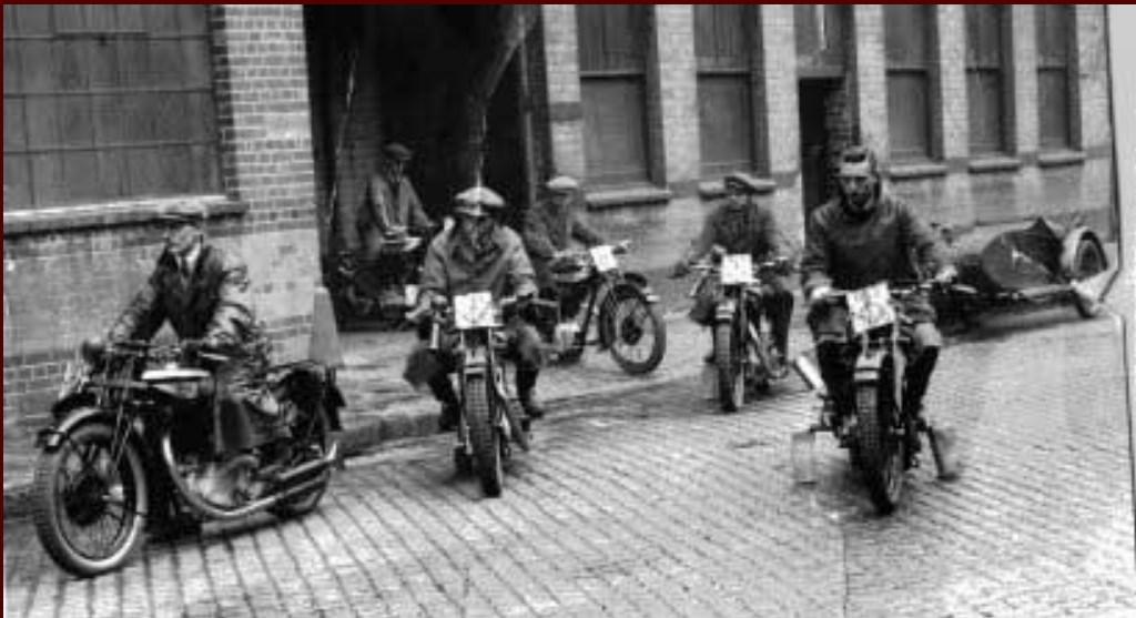 Norton Motorcycle photo call.jpg