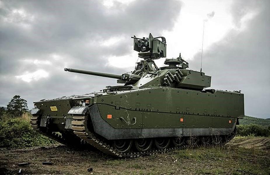 Norwegian_army_adding_20_BAE_Systems_CV90s_to_its_fleet.jpg