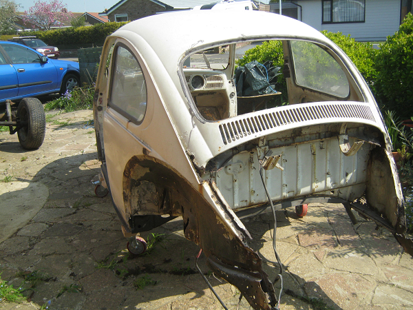 nose welded in rear end view. bpng.png