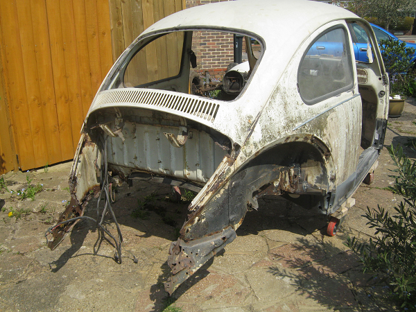 nose welded in rear end view.png
