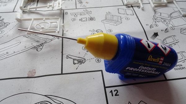 nozzle type glue.jpg