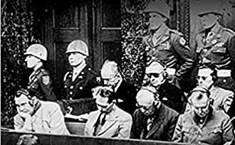 Nuremberg 2.jpg