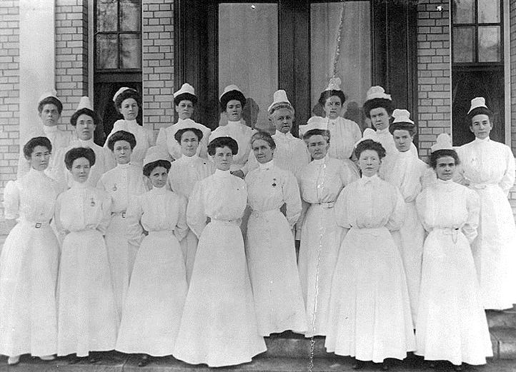 nurses-1800.png