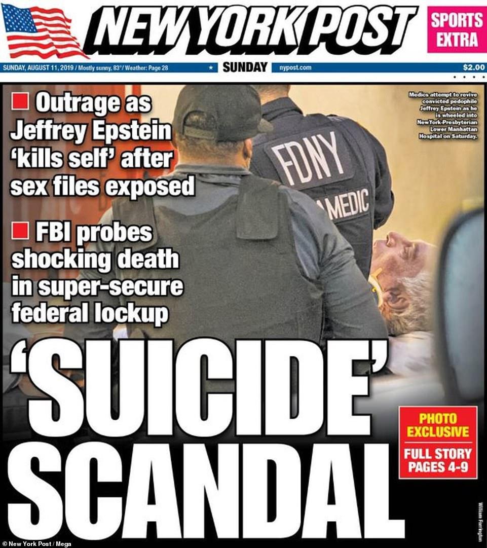 NY Post .jpg