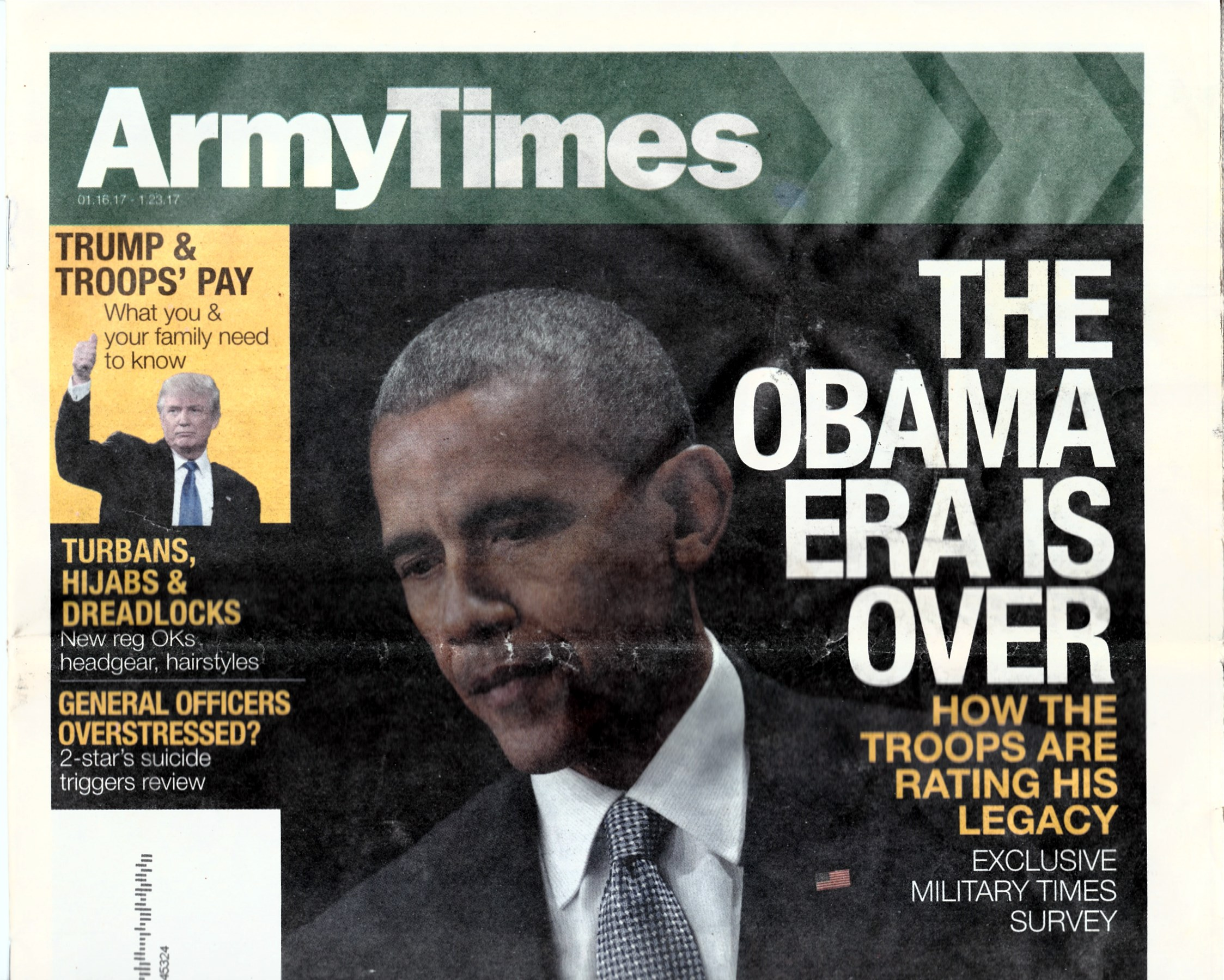 Obama Era is over trimmed.jpg