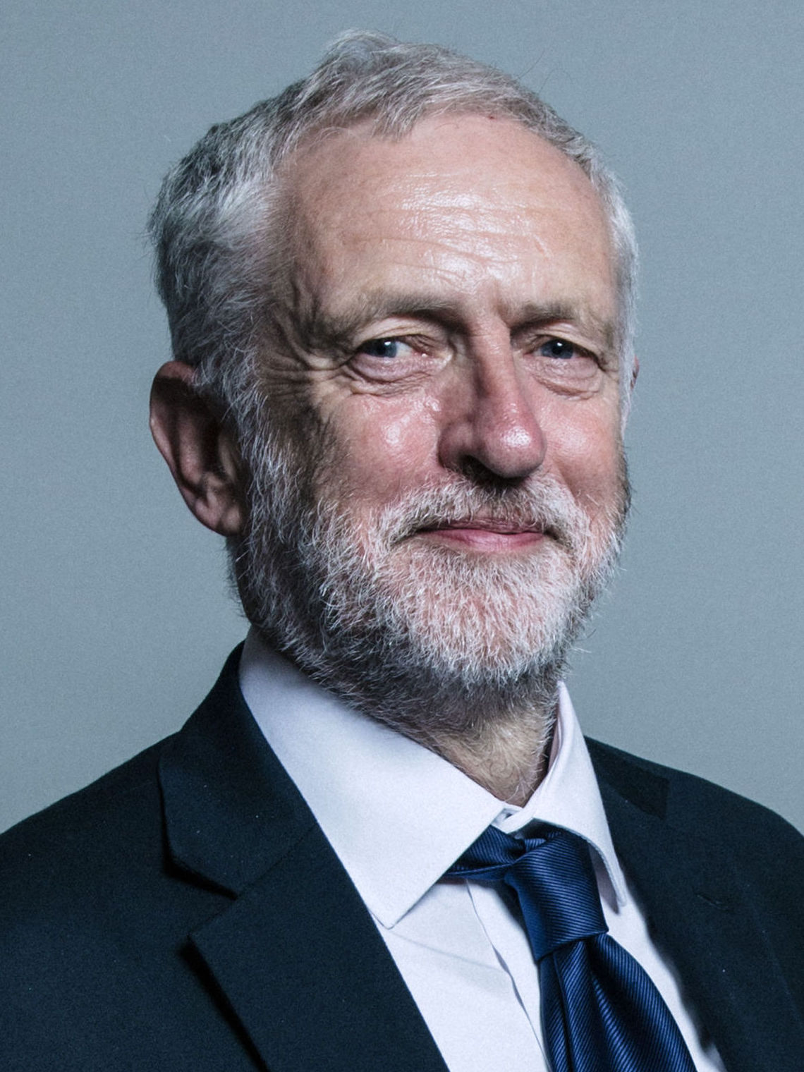 Official_portrait_of_Jeremy_Corbyn_crop_2.jpg