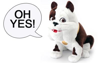 Oh Yas Bulldog.jpg