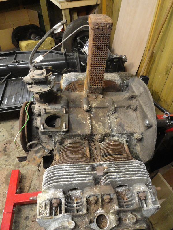 oil cooler a.png