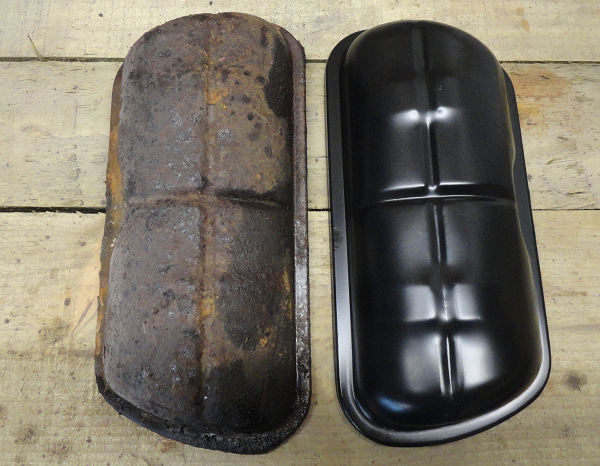 old and new valve covers.png