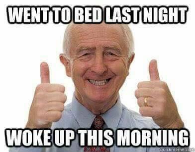 Old boy woke up!.jpg