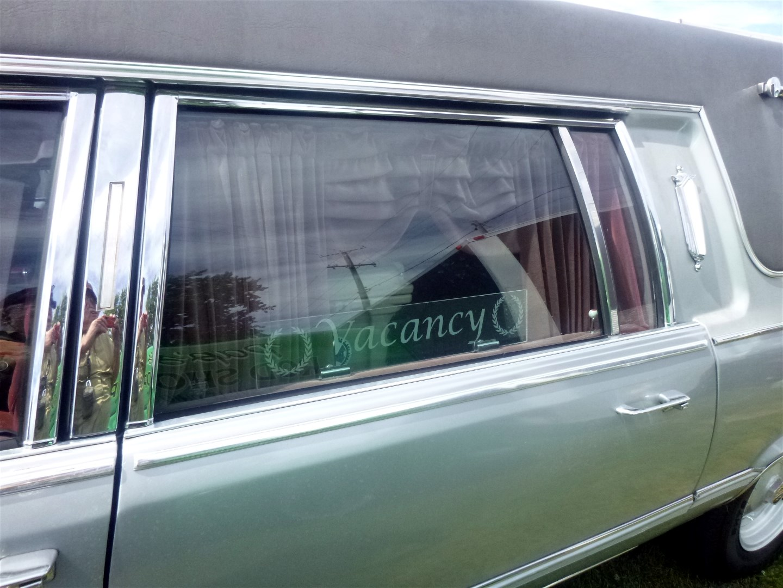 Old Car 2.jpg