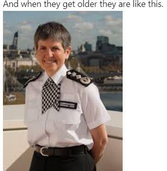Old  Police woman.JPG