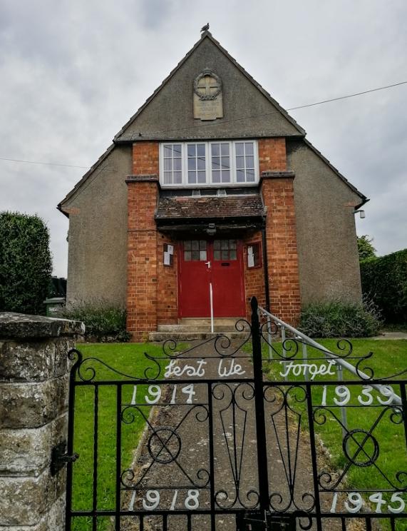 Oldbury on Severn Memorial Hall (2) (Custom).jpg