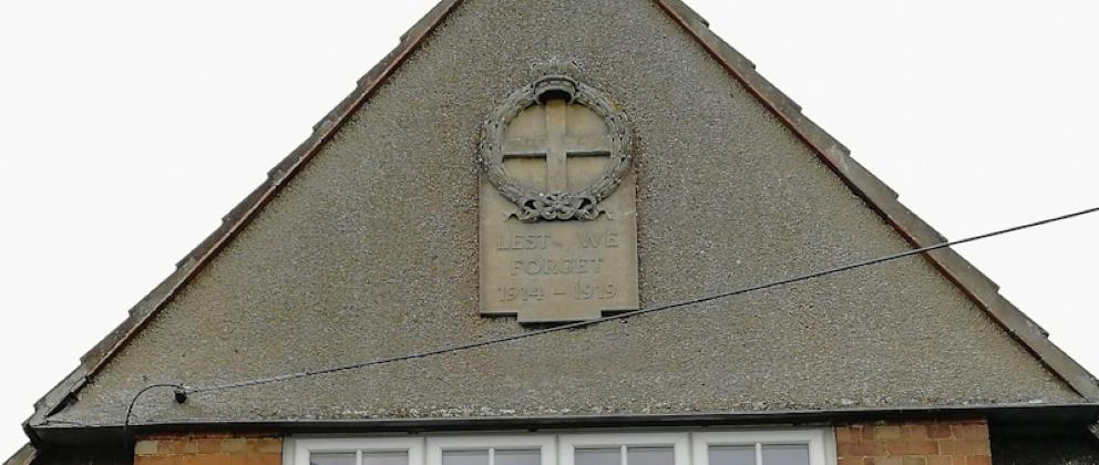 Oldbury on Severn Memorial Hall (3) (Custom).jpg