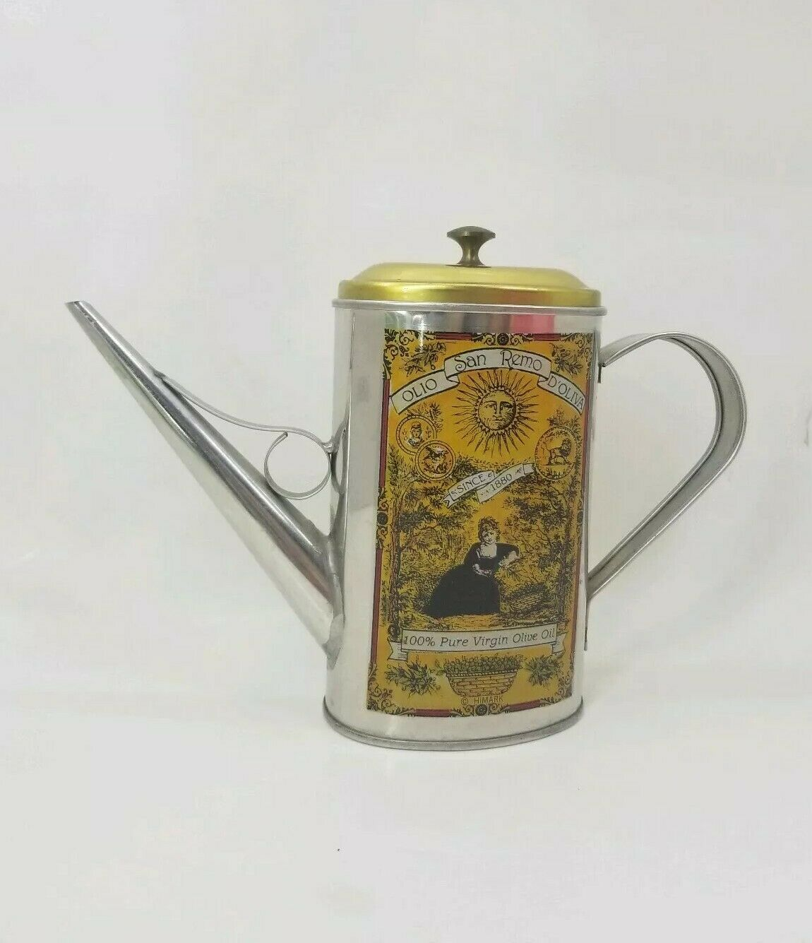 olive oil can.jpg