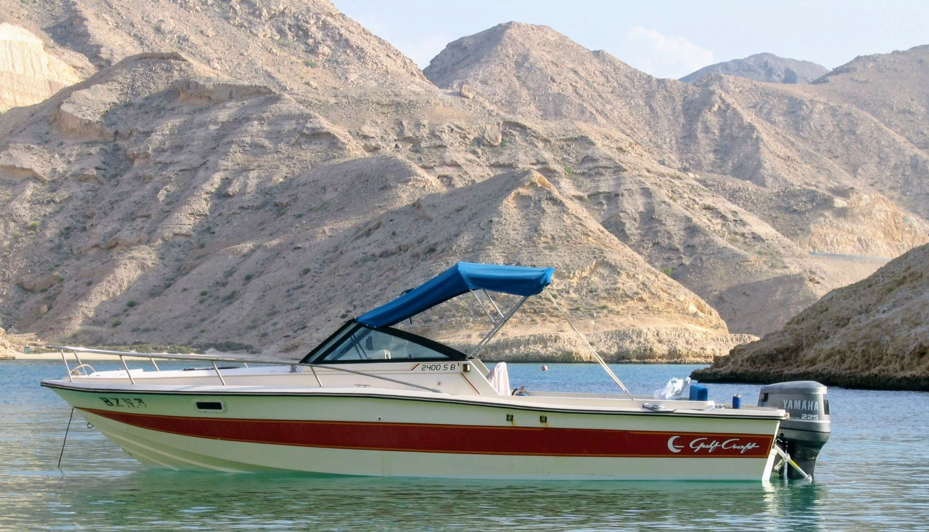 Oman pics from Wark (245).jpg