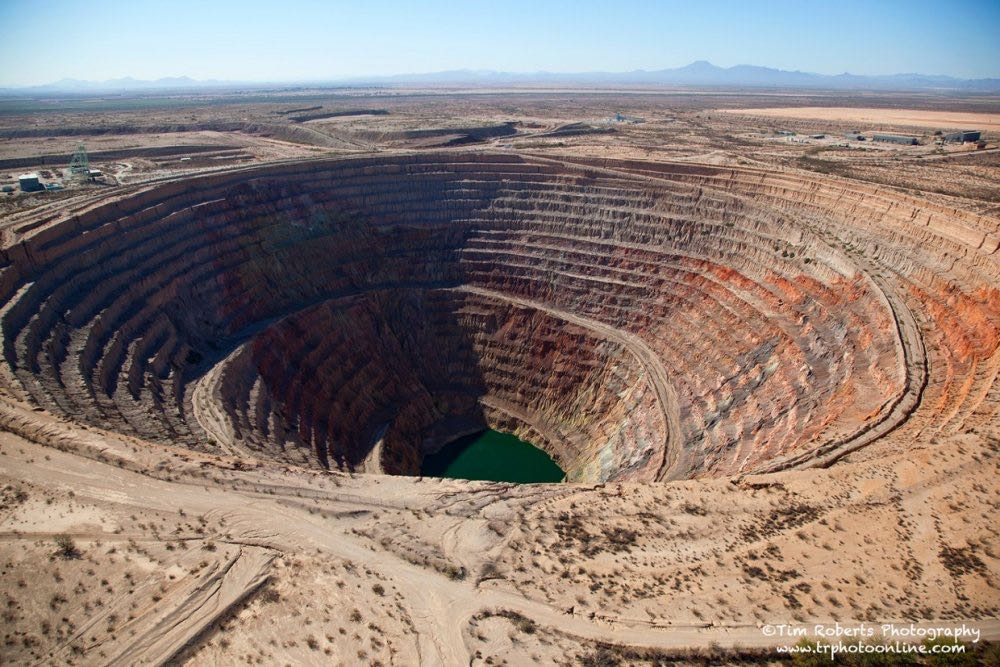 open-pit-mining-pros-and-cons-1000x667.jpg
