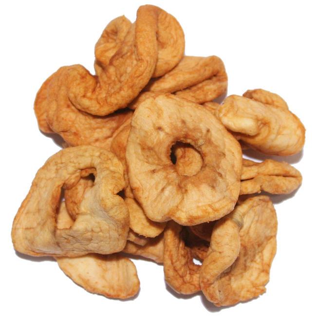Organic-Dried-Apple-Rings.jpg