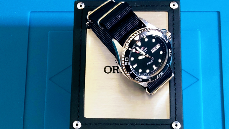 orient-ray2-2 - Copy.png