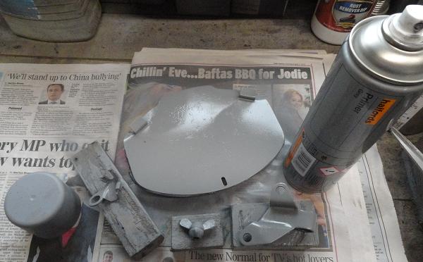 original beetle parts painted in grey primer.png