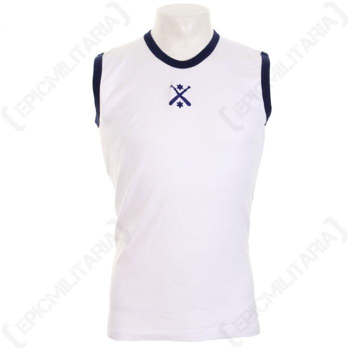 original-british-white-sports-vest-royal-navy-badged-6293-a.jpg