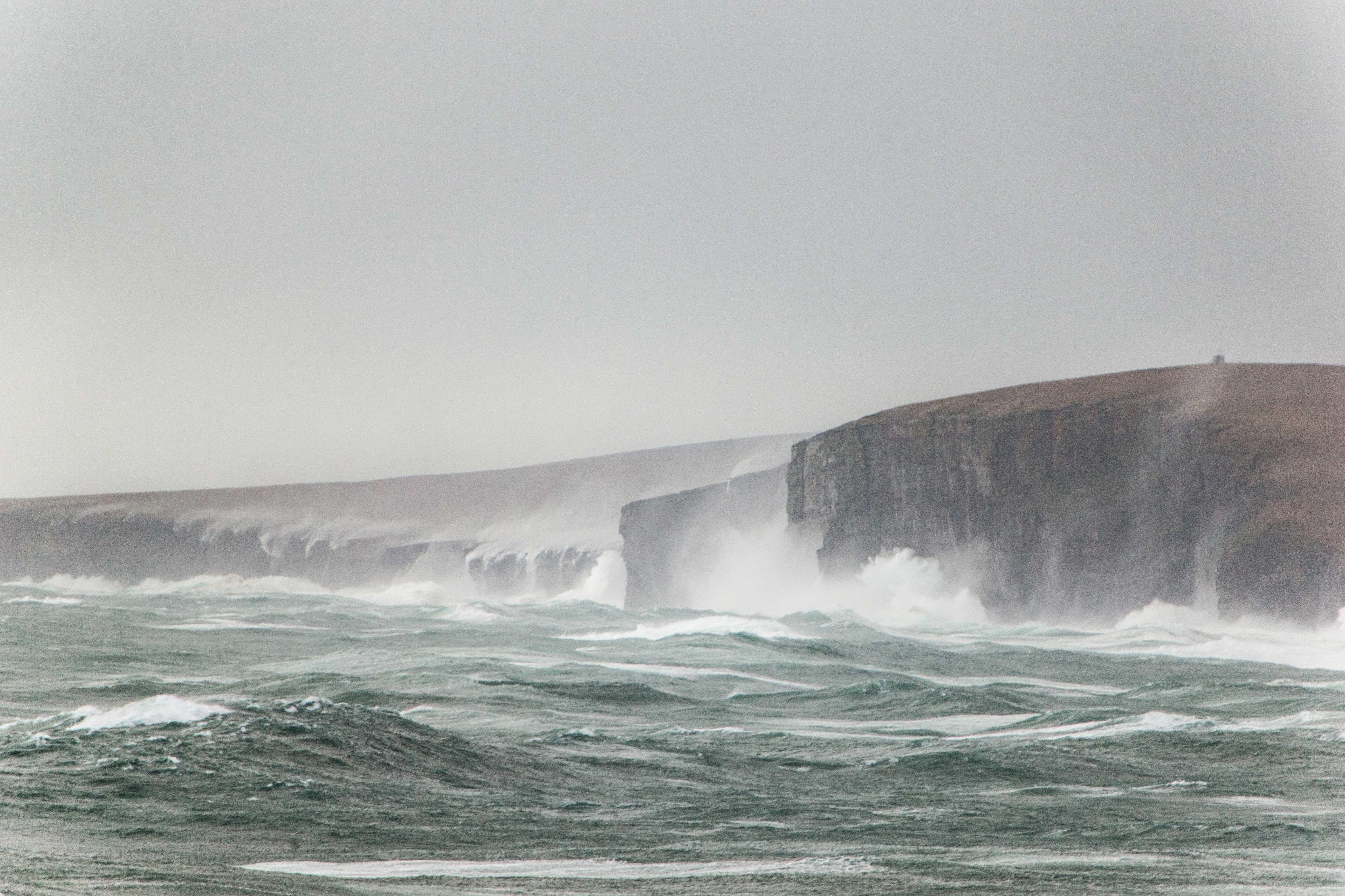 Orkney-1.jpg